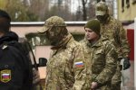Українському моряку терміново потрібна операція, але нічого страшного: звіряча жорстокість окупантів вразила світ