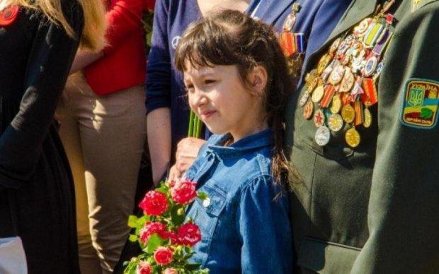 День пам'яті та примирення: як відзначають в Україні і світі