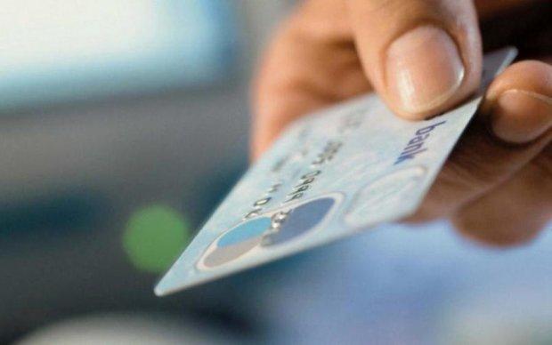 5 простих порад, як жити без грошей