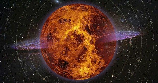 """Крихітна планета готова """"зжерти"""" Всесвіт: людство цинічно дурили 400 років"""