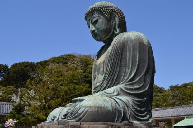 У Індії створили найважчу книгу про Будду