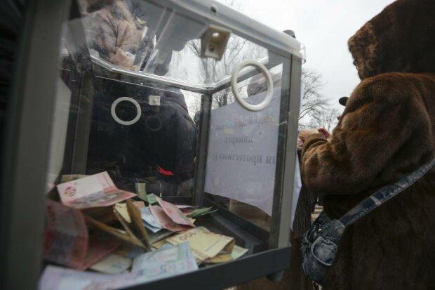 Держборг України несподівано злетів: скільки доведеться віддавати МВФ