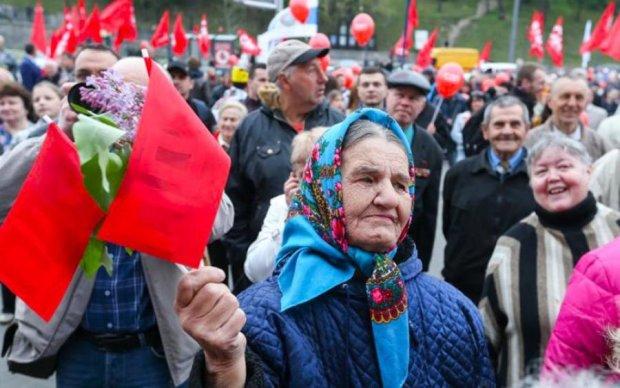 """Украинцев хотят лишить """"лишних"""" выходных"""