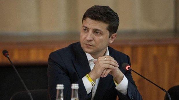 Слил Зеленскому лесную мафию: в Харькове после приезда президента хотят убрать лесничего