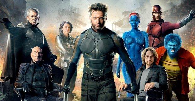 Известный голливудский красавчик сыграет первого героя-гея во вселенной Marvel