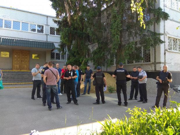 Харківський прокурор пішов слизькою доріжкою Зайцевої, резонансну справу розберуть в суді: ні краплі жалю