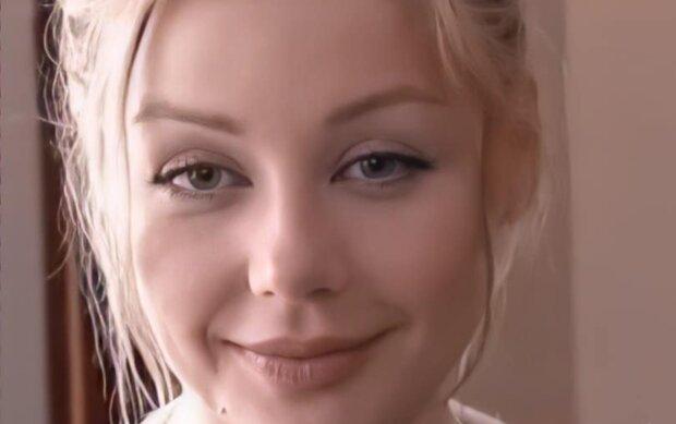 Тіна Кароль, фото з Іnstagram