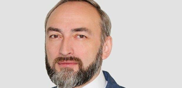 Зеленский назначил главой Службы внешней разведки Евдокимова: что о нем известно