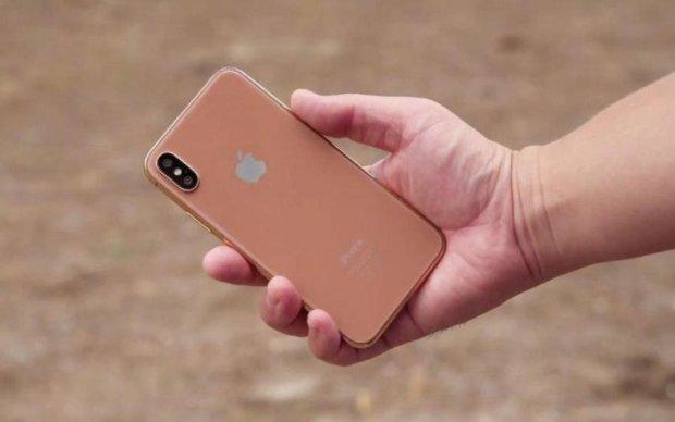 Відновленню не підлягає: Apple знищує конкурентів iPhone