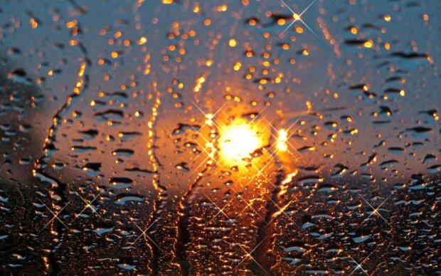 Погода, фото из открытых источников