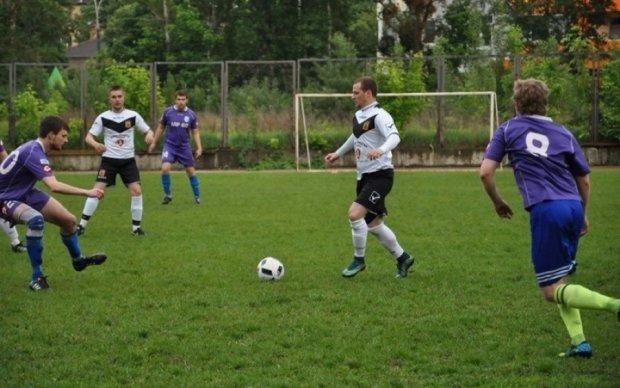 Скандальный экс-полузащитник Динамо может вернуться на профессиональный уровень