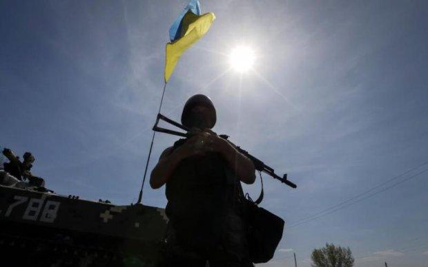 """Точно в цель: украинские герои подтвердили путинское """"ихтамнет"""""""