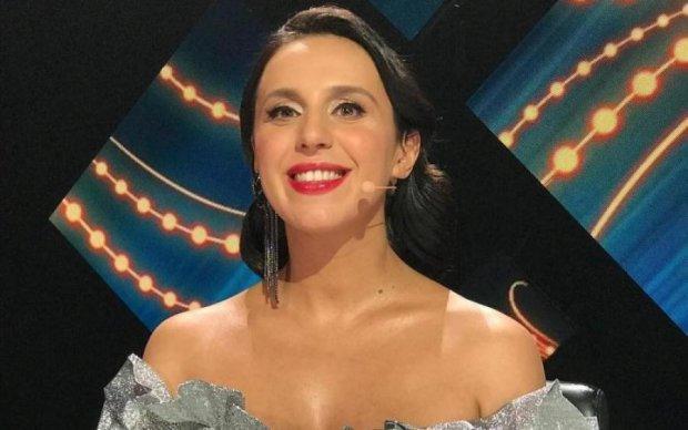 Чисто жіночі моменти: на Євробаченні розгорається скандал із Джамалою