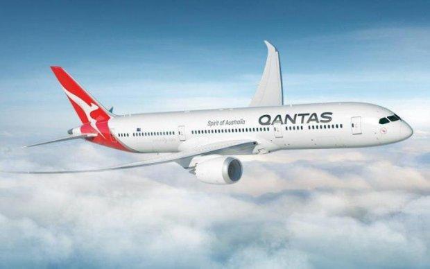 Відома авіакомпанія запустить найдовший авіамаршрут в світі