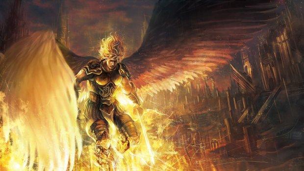 Михайлове чудо 19 вересня: повір'я та прикмети