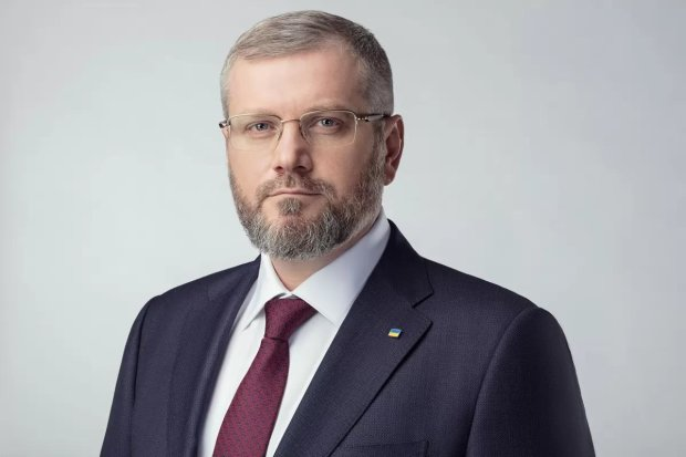 """""""Оппозиционный блок"""" предложил ОПЗЖ согласовать кандидатуры мажоритарщиков, - Вилкул"""