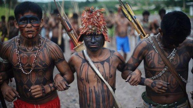 Запомните, а лучше запишите: раскрыт секрет долголетия древних индийских племен