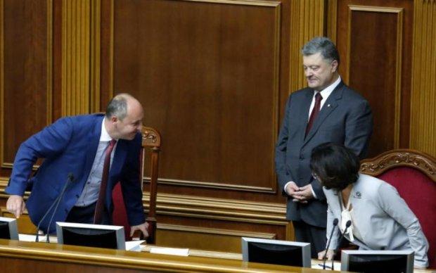 Відрізати - не пришити: депутати скасують відразу тисячу законів