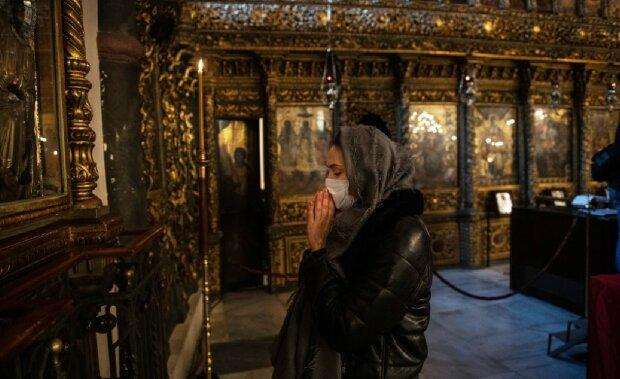 Молитва про зцілення: як звертатися до Пресвятої Богородиці для позбавлення від хвороб