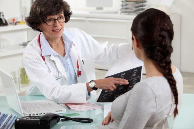 Гінекологи наживаються на українках: топ-3 фальшивих діагноза