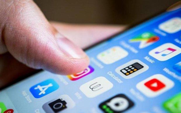 iPhone 2018: в сеть утекли характеристики бюджетной версии