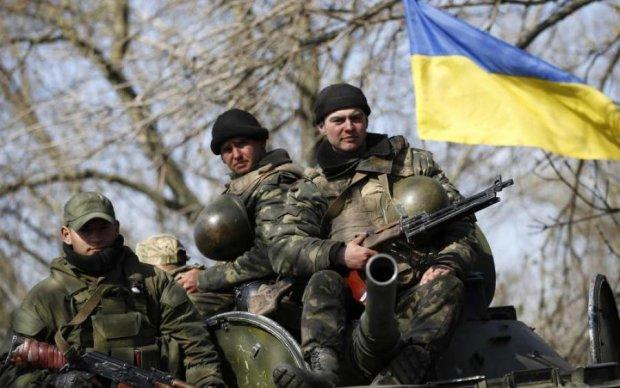 Життя в бігах: Наєв розповів, кому і чого боятися після деокупації Донбасу