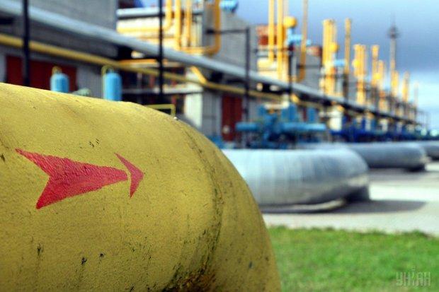 Польща остаточно проміняла російський газ на більш дешевий американський