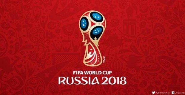 Росія може залишитися без Чемпіонату світу-2018 з футболу