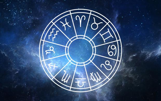 Гороскоп на февраль для всех знаков Зодиака: кому повезет, а кого ожидает настоящее фиаско