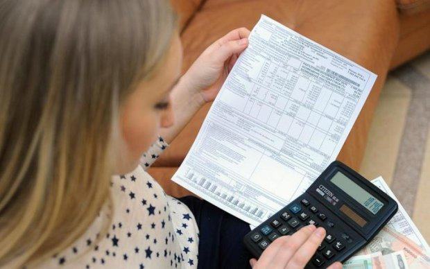 Субсидії по-новому: одержувачів замучать перевірками