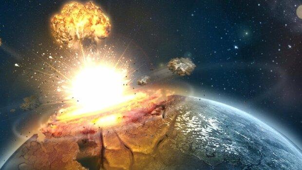 """Нібіру спустить спецназ прибульців на Землю: бункери не врятують, дату """"Х"""" визначено"""