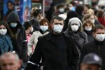 Ученые бьют тревогу: землянам угрожает смертельная эпидемия, 80 млн трупов за два дня