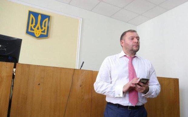 Добкін повторив фатальну помилку Януковича