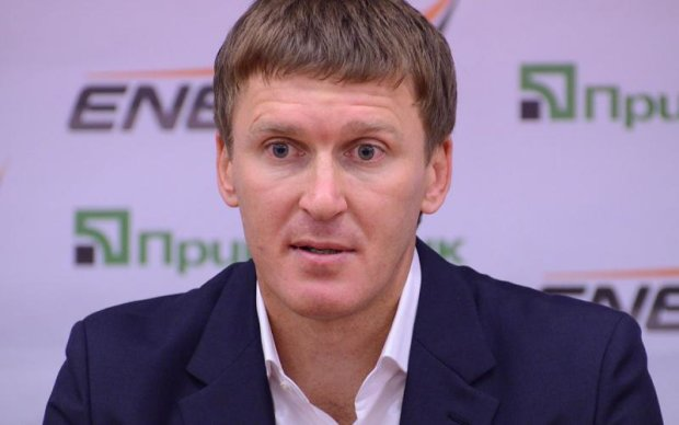 Визначено найкращого тренера 27-го туру чемпіонату України