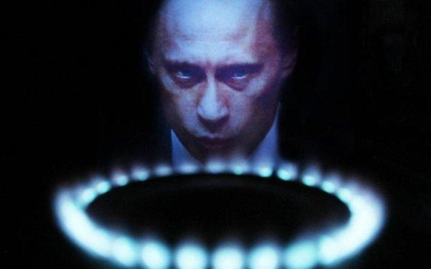 """Украина попала в ловушку """"Газпрома"""", которую почувствует на себе каждый"""
