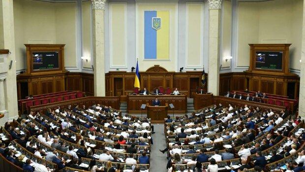 """Вихід українок на пенсію в 55 років: слуги народу розставили всі крапки над """"і"""""""