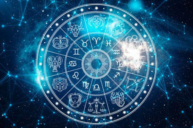 Гороскоп на 9 жовтня для всіх знаків Зодіаку: Скорпіонам потрібно відкрити очі, Ракам промиють мозок