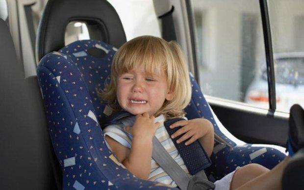 Воспитание детей: психолог объяснила, что мы делаем не так