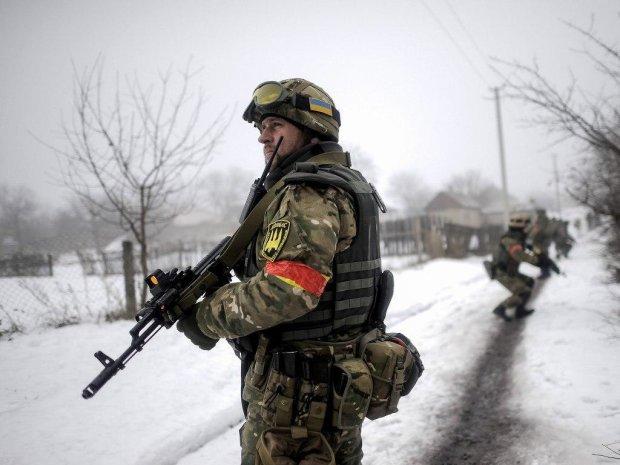 Український солдат потрапив у полон до путінських головорізів: Басурін розповів про долю військового