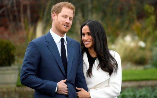 Королівське весілля під ударом: батька Меган Маркл звинуватили в шахрайстві