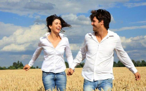 Точно згодиться: учені відкрили несподівану користь занять коханням