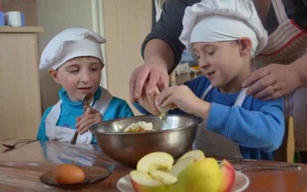 Святкова запіканка: відомий шеф-кухар розкрив рецепт дивовижної страви