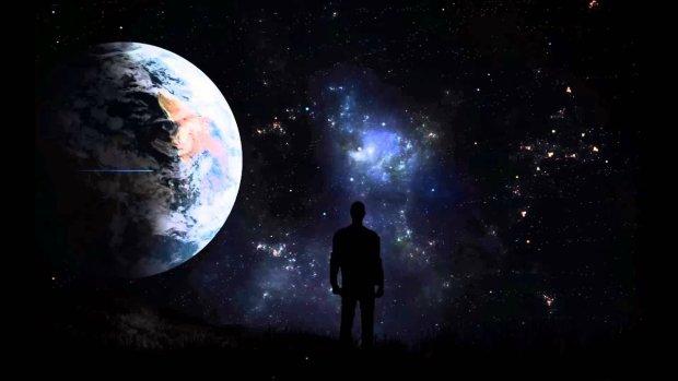 7 законов Вселенной помогут достичь гармонии и навести порядок в жизни