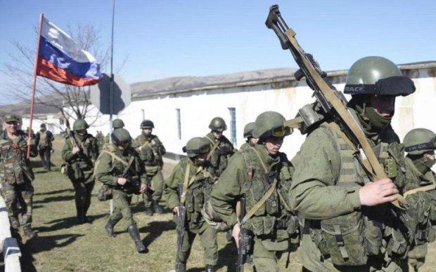 Зачистка путінських найманців: журналіст вказав на боягузтво Кремля