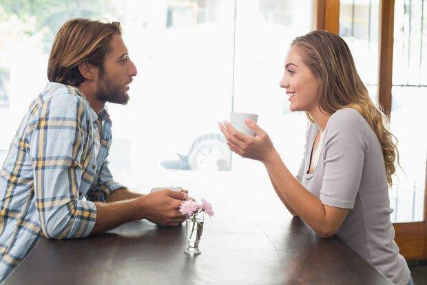 Не превращайтесь из романтиков в транжир: как правильно распределить семейный бюджет, не разрушив отношения