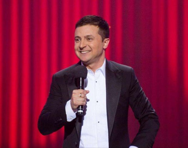 Зеленський – ваш кандидат: соціолог розповіла про шанси коміка на виборах