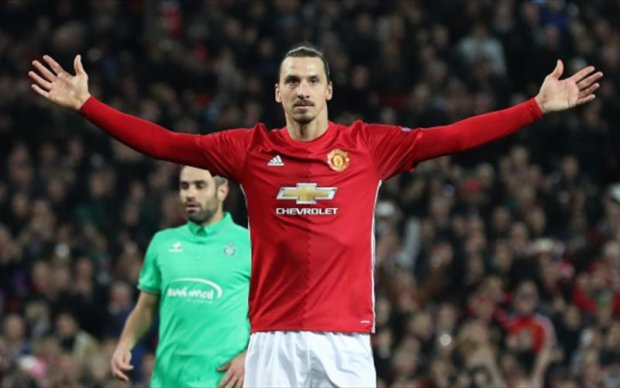 Лідер Манчестер Юнайтед не хоче залишати клуб