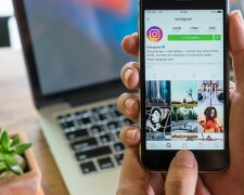 Instagram: login, аккаунт, бізнес, 1obl.ru
