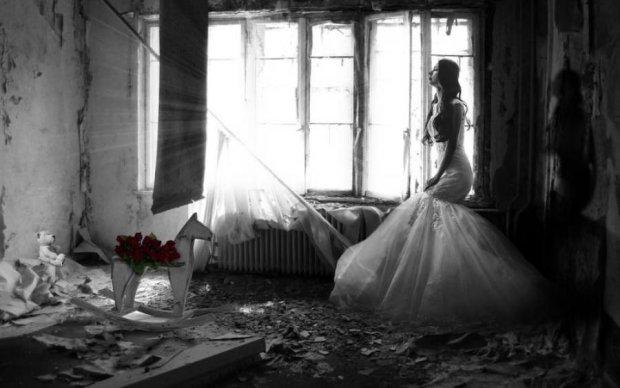 Кровавая свадьба: 11 подружек невесты трагически погибли
