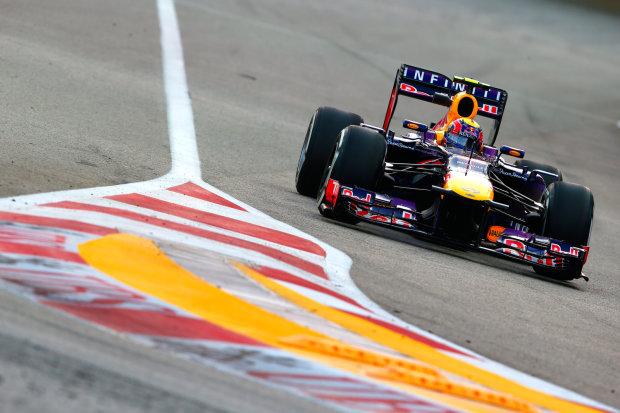 Red Bull может покинуть Формулу-1 после 2020 года